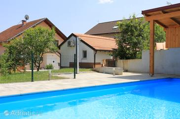 Grabovac, Plitvice, Property 17532 - Apartments in Croatia.