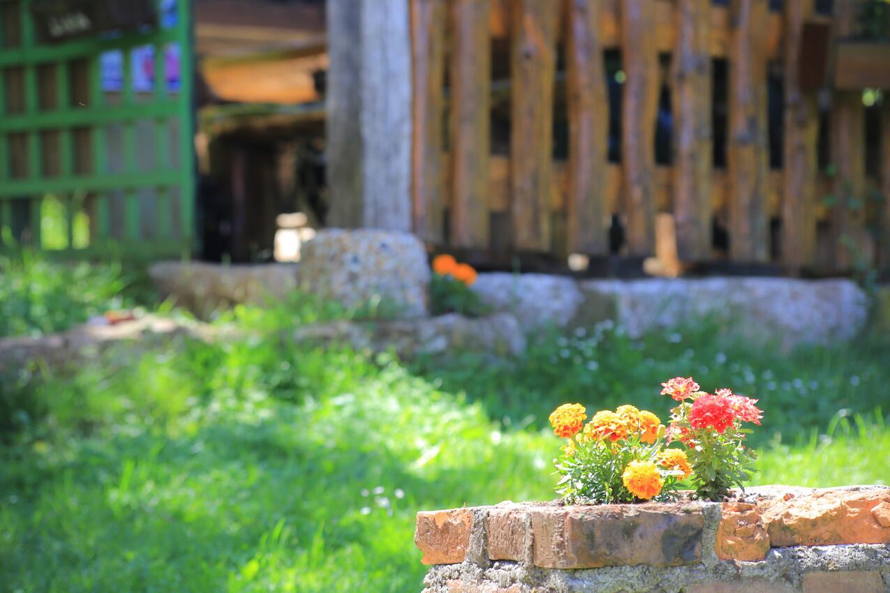Ferienwohnung im Ort Peruai (Velebit), Kapazität 4+2 (2631071), Perusic, , Kvarner, Kroatien, Bild 36