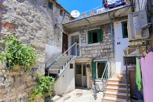 Apartmaji z internetom Split - 17542