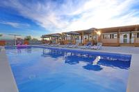 Apartments with a swimming pool Turanj (Biograd) - 17564