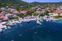 Apartmány u moře Vinišće (Trogir) - 17590