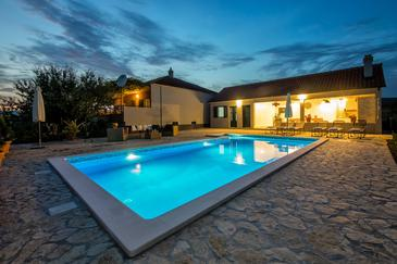 Ercegovci, Zagora, Property 17595 - Vacation Rentals in Croatia.