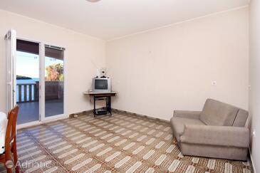 Obývací pokoj    - A-176-a