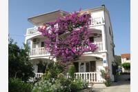 Barbat Apartments 17620