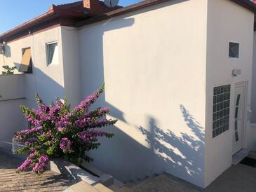 Kali, Ugljan, Propiedad 17665 - Apartamentos by the sea.