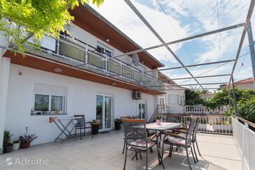 Rab, Rab, Property 17684 - Apartments in Croatia.