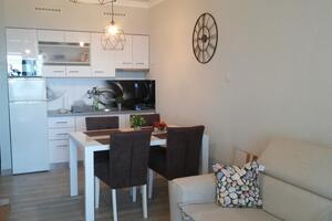 Apartmaji z internetom Novi Vinodolski - 17715