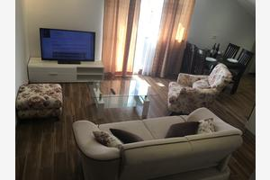 Апартаменты с парковкой Трогир - Trogir - 17799