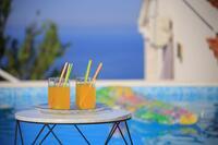 Podstrana Vacation Rentals 17804
