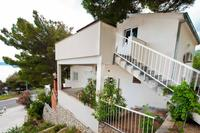 Medići Apartments 17871