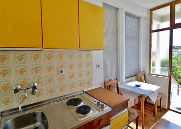 Palit, Jídelna v ubytování typu apartment, WiFi.