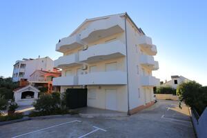 Apartmány u moře Sevid, Trogir - 17899