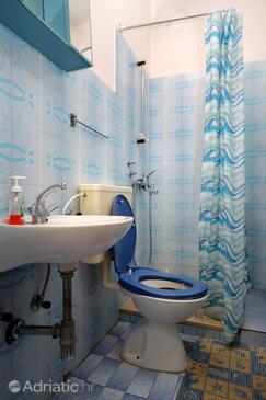 Koupelna 2   - A-179-a
