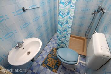 Koupelna 3   - A-179-a