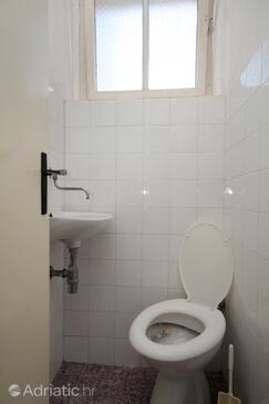 Toaleta 4   - A-179-a