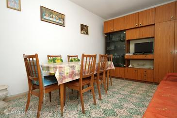 Dining room    - A-179-a