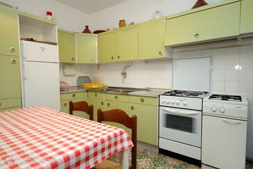 Kuchyně    - A-179-a