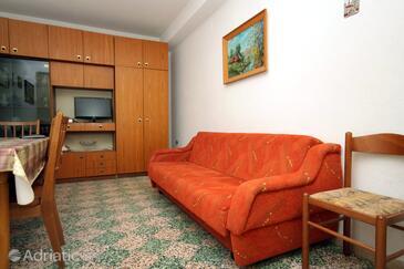 Obývací pokoj    - A-179-a