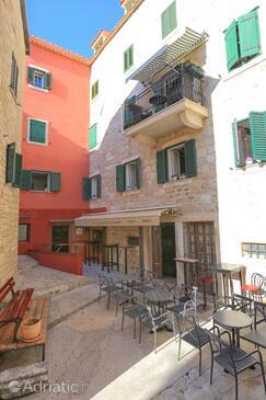 Makarska, Makarska, Object 17903 - Appartementen by the sea.