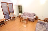 Makarska Apartmani 17906