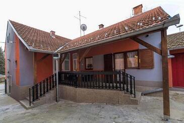 Daruvar, Bjelovarska, Property 17937 - Vacation Rentals in Croatia.