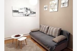 Apartments with WiFi Zagreb - 17963