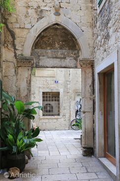 Split, Split, Objekt 17966 - Ubytování v blízkosti moře s písčitou pláží.