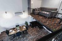 Šibenik Apartmaji 18000