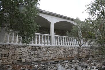 Prigradica, Korčula, Property 18002 - Vacation Rentals by the sea.