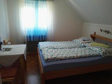 Rastovača, Bedroom in the room, WiFi.