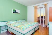 Makarska Apartmani i sobe 18028