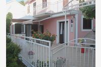 Šparadići Апартаменты 18043