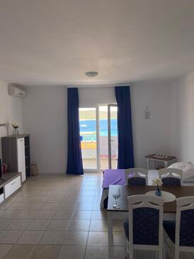 Sevid, Camera de zi în unitate de cazare tip apartment, aer condiționat disponibil, animale de companie sunt acceptate şi WiFi.