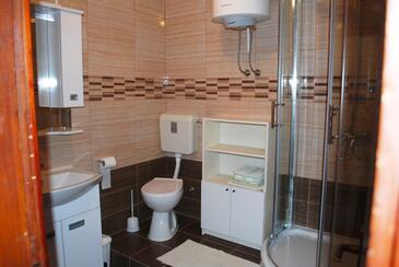 Bathroom    - A-182-a