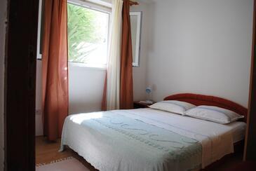 Bedroom 2   - A-182-a
