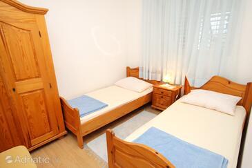 Bedroom 3   - A-182-a