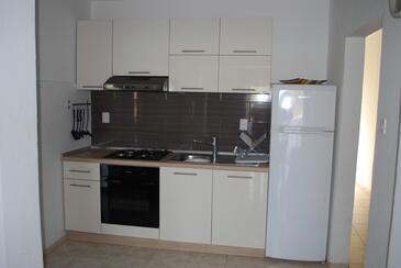 Kitchen    - A-182-a