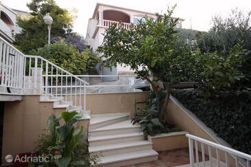 Terrace 2  view  - A-182-a