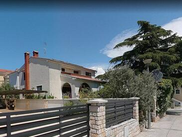 Rovinj, Rovinj, Property 18206 - Apartments in Croatia.