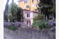 Rijeka Rooms 18278