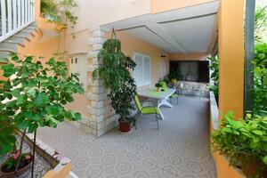Apartmani s parkingom Split - 18282