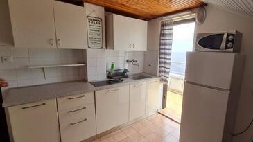Kuchyně    - A-183-b