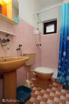 Koupelna    - A-183-c