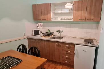 Kuchyně    - A-183-c