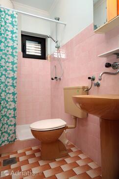 Koupelna    - A-183-e