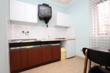 Kuchyně    - A-183-e