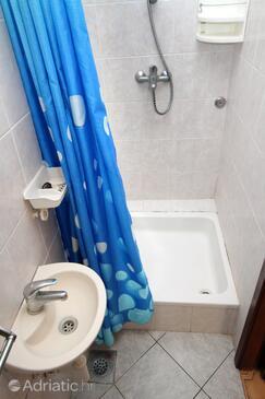 Bathroom    - A-183-f