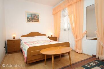 Bedroom    - A-183-f