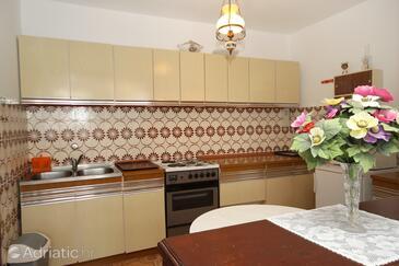 Kitchen    - A-183-f