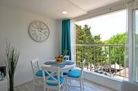 Murter Apartments 18306
